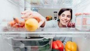 فوت و فن خرید یک یخچال خوب